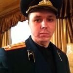 Константин Константинович Куприянов