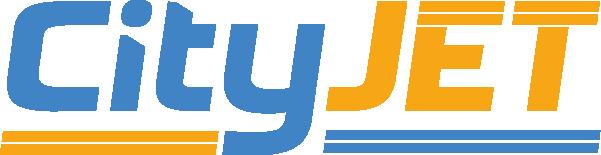 City-Jet мотоэвакуация СПб