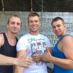Artem Pinchuk